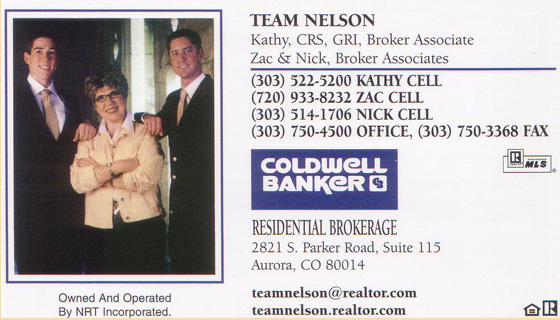 Real estate team business cards arts arts real estate team business cards card contest business cards business cards mls photograph colourmoves
