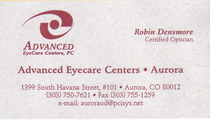 Aaa Car Loans >> Business Cards / MLS Photograph